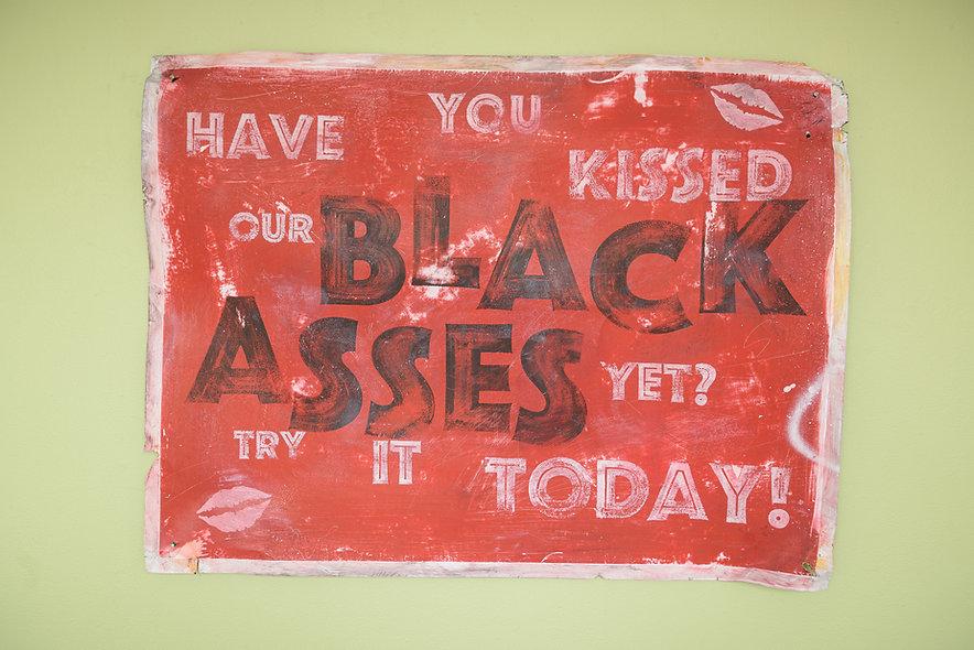 16 JCHN Black Asses.jpg