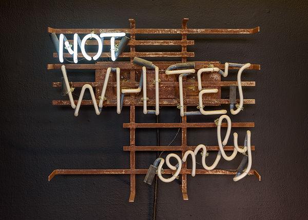 18 JCHN Not White's.jpg