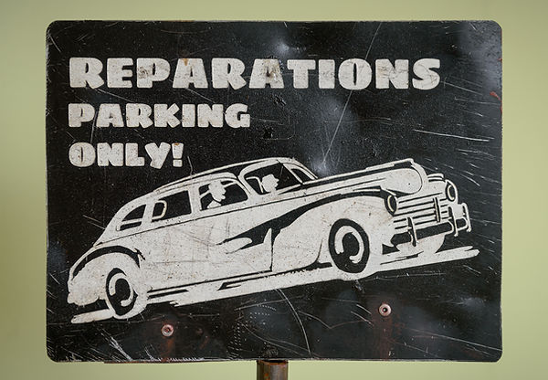 5 JCHN Reparations Closeup.jpg