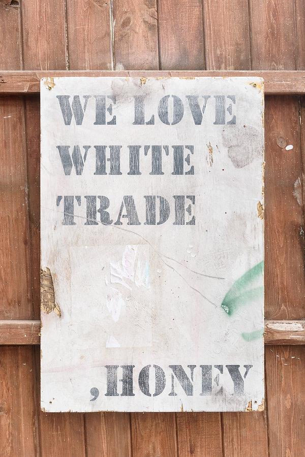 23 JCHN We Love White Trade.jpg