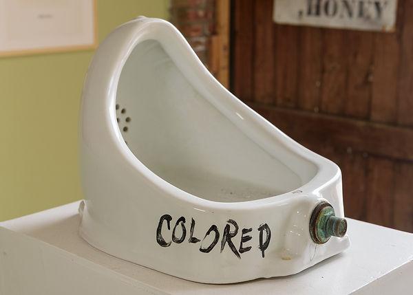 17 JCHN Colored Fountain.jpg