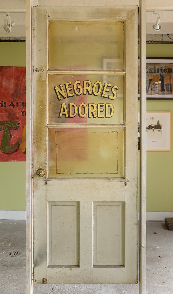 15 JCHN Negroes Adored.jpg