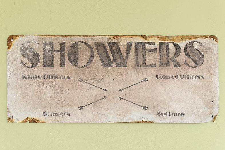 13 JCHN Showers.jpg
