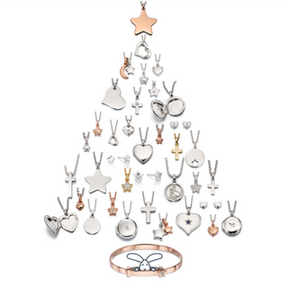 Little Star Christmas Tree.png