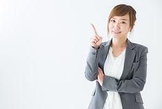 埼玉県,埼玉,群馬県,群馬,産業廃棄物収集運搬業許可