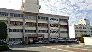 高崎警察署