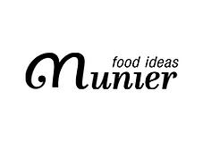 Munier.png