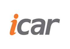 Icar.png