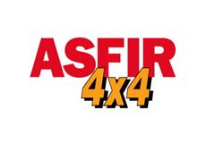 Asfir.png