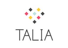 Talia.png
