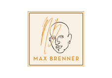 MaxBrenner.png