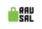 Rav Sal.png