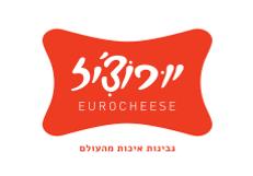 EuroCheese Logo.png