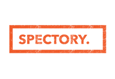 Spectory.png