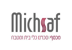 Michsaf.png