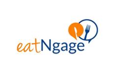 Eatngage.png