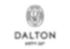 Dalton.png