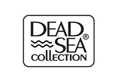 Dead Sea Collection.png