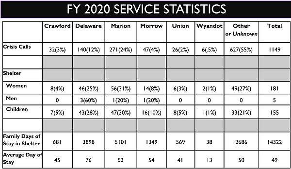 2020 service statistics cropped.png