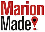 MarionMade block.jpg