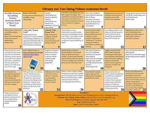 TDVAM Calendar 2021.jpg