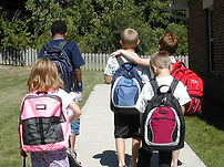 kids with backpacks1.JPG