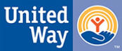 united-way-delaware-county-logo-small.jp