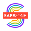SafeZoneLogo-transparent.png