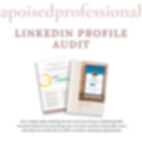 Shopify LinkedIn Audit Graphic.png