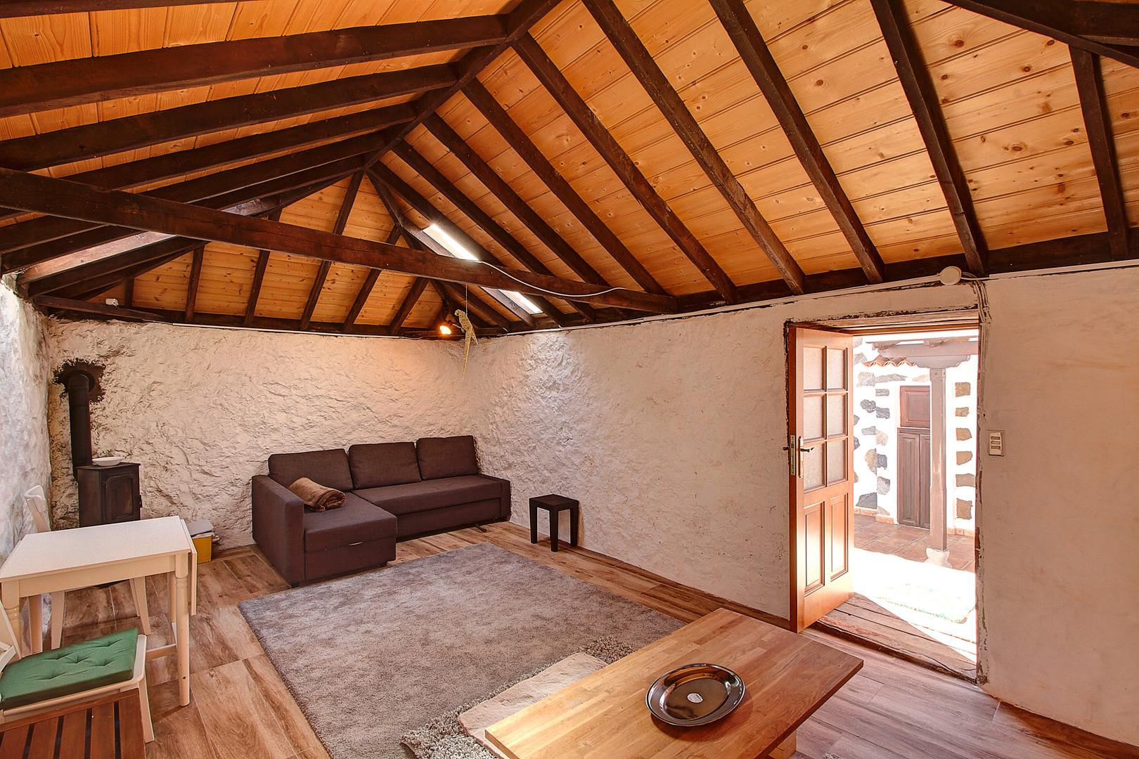 Apartment 108 (1.).jpg