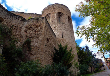 Castillo-de-Brihuega-6.jpg