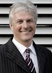 expert for digital transformation