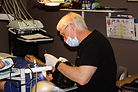 Dr. Ryerson Dentist Muscle Shoals