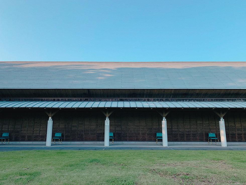 kanuma-factory.jpg