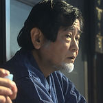 Tadashi Naito.jpg