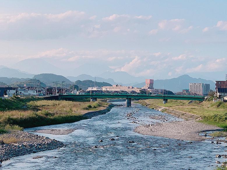 kanuma-river.jpg