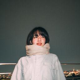 Madoka Arai.jpg