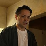 mitsunori isaki.jpg
