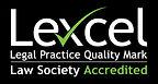 new-Lexcel-Accredited-2col-WHT-logo.jpg