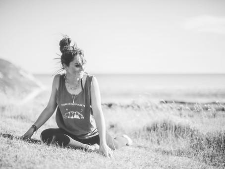 Satya: Morality of The Yoga Business