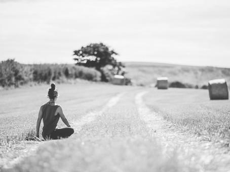 Brahmacharya: Morality of the Yoga Business