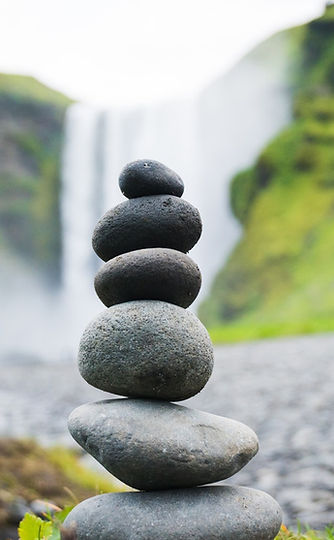Raskopp Hypnose Arzfeld Balance