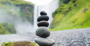 Jeu-questionnaire sur l'équilibre travail-vie personnelle