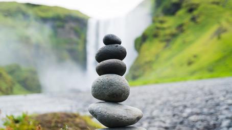 L'équilibre, le Graal du XXIe siècle