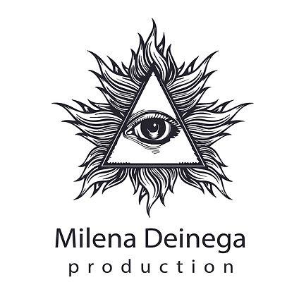 logo milena.jpg