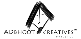 Adbhoot creatives