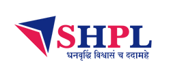 S Pathwardhan logo
