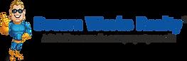 Dreamworks logo - L.png