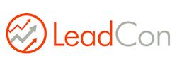 Lead con