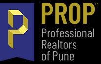 Prop New Logo.jpg